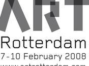 Rotterdam 2008