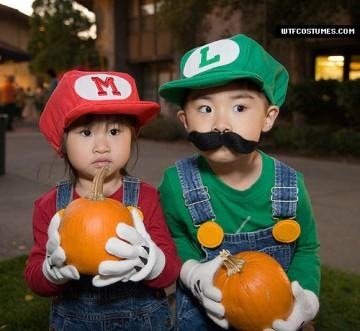 medium_cute_mario_bros_costumes.jpg