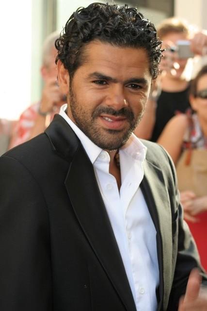 Jamel Debbouze sans permis jusqu'en juin 2008