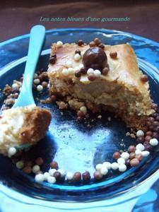 assiette_bleue