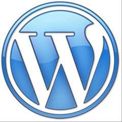 wordpress.gif