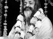 Mort Maharashi Yogi, ancien gourou Beatles