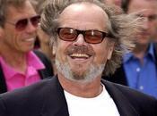 Jack Nicholson soutient Hillary Clinton