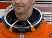 """Colombus route pour l'I.S.S Dordain, directeur général l'ESA """"C'est grand jour l'Europe spatiale"""""""