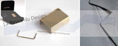 Décoration Design Vêtement.