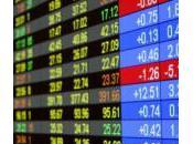 Réseau marketing Avoir société cotée Bourse est-il gage réussite?