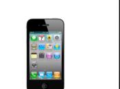 iPhoneAccessoire.fr Nouvelle boutique partenaire