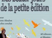 petite édition Cadenet (Vaucluse)