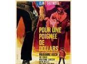 Pour poignee dollars (1964)