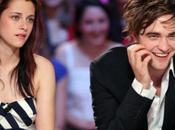 Robert Pattinson nouveau canal plus