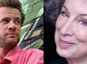 Canada Premier ministre brocardé deux écrivains
