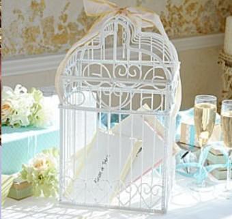 decoration de mariage theme oiseau voir. Black Bedroom Furniture Sets. Home Design Ideas