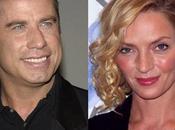 Travolta/Thurman troisième