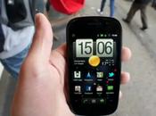 jour avec Samsung Nexus
