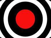 Ohmwork blog change d'adresse