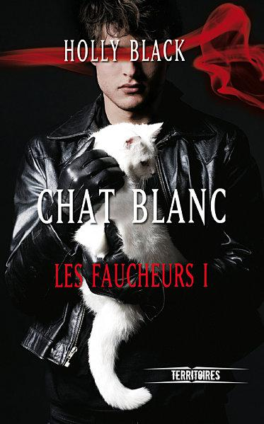 http://media.paperblog.fr/i/441/4411442/faucheurs-tome-1-chat-blanc-L-n5It0l.jpeg