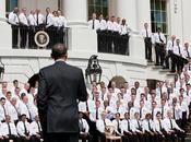 """Jerome Corsi, """"Where's Birth Certificate"""" pourquoi Party fait d'Obama"""