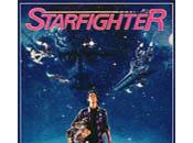 Dernier Starfighter