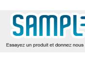 Incubateur LYON: Rencontre avec fondateurs SAMPLEO