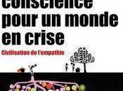 Livre Civilisation culture Jeremy Rifkin...la civilisation l'empathie