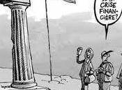 """Civilisation culture Vous avez """"crise civilisation"""""""