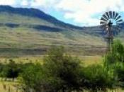 L'Afrique mise l'énergie verte