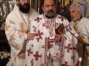 site rencontres pour prêtres orthodoxes roumains.