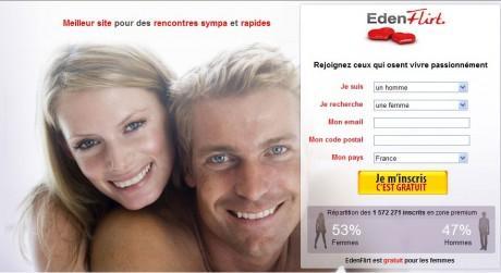 Chat gratuit et site de rencontre 100%. offrir à ses inscrits célibataires une approche ergonomique et intuitive de l'outil de rencontre.Où me trouver ?