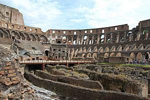 Rome 0213