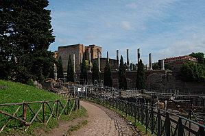 Rome 0186