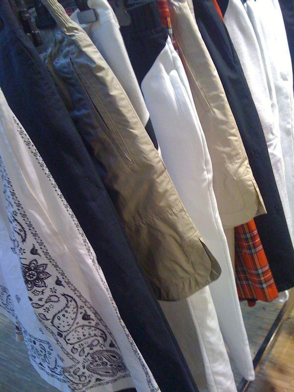 Retour sur la vente priv e givenchy d 39 avril 2011 paperblog - Vente privee retour commande ...