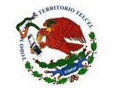 Todo México territorio Telcel