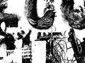 Preview City paraître juin 2011 Editions Eclipse)