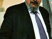 Edonys, partenaire Prix René Renou 2011