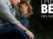 Beaver avec Gibson.....