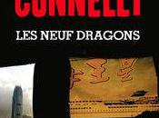 neuf Dragons, Michael Connelly