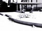 corbusier, patrimoine mondial