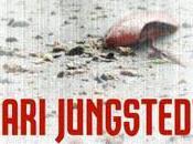 CELUI VOIT PAS, Mari Jungstedt