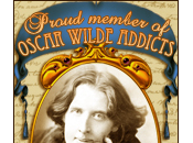 mari idéal Oscar Wilde