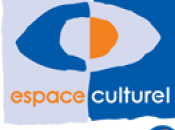 Espaces Culturels Leclerc fêtent l'ouverture leur 200ème magasin