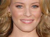 Elisabeth Banks jouera Effie Trinket dans Hunger Games