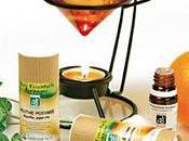 huiles essentielles fabrication l'utilisation.