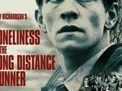 Solitude coureur fond Loneliness Long Distance Runner, Tony Richardson (1962)