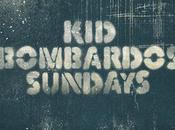 Bombardos: Sundays