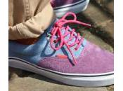 Vans California Offspring