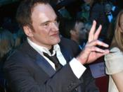 Western Quentin Tarantino précise