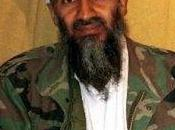 Mort Laden