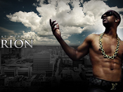 Nouvelle chanson omarion fall love