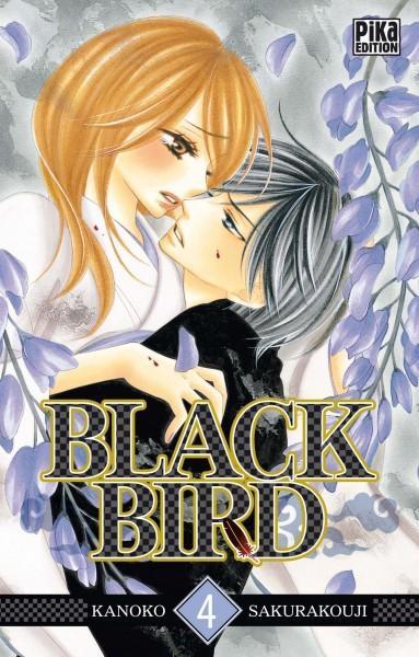 http://media.paperblog.fr/i/443/4439151/black-bird-tome-4-L-QCfR7F.jpeg