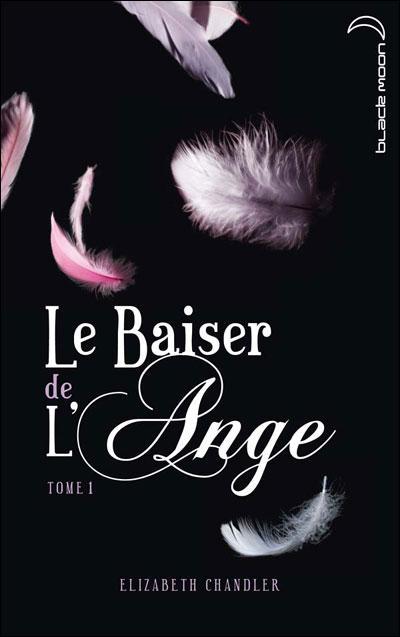http://media.paperblog.fr/i/443/4439430/baiser-lange-tome-1-laccident-elizabeth-chand-L-zVIISY.jpeg